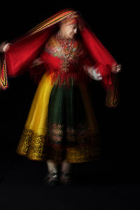txema-yeste-trajes-populares-castilla-y-leon-dream-magazine-28