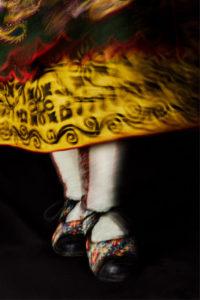 txema-yeste-trajes-populares-castilla-y-leon-dream-magazine-29