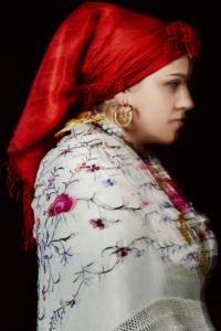 txema-yeste-trajes-populares-castilla-y-leon-dream-magazine-30