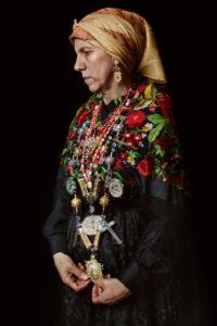 txema-yeste-trajes-populares-castilla-y-leon-dream-magazine-31