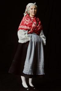 txema-yeste-trajes-populares-castilla-y-leon-dream-magazine-32