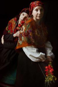 txema-yeste-trajes-populares-castilla-y-leon-dream-magazine-33