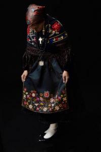 txema-yeste-trajes-populares-castilla-y-leon-dream-magazine-35