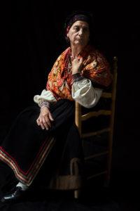 txema-yeste-trajes-populares-castilla-y-leon-dream-magazine-37