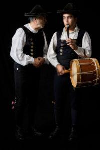 txema-yeste-trajes-populares-castilla-y-leon-dream-magazine-38