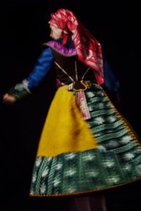 txema-yeste-trajes-populares-castilla-y-leon-dream-magazine-39