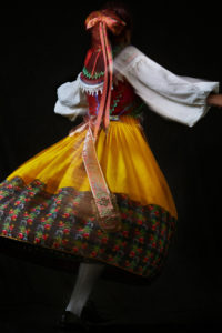 txema-yeste-trajes-populares-castilla-y-leon-dream-magazine-40