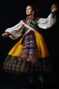 txema-yeste-trajes-populares-castilla-y-leon-dream-magazine-41
