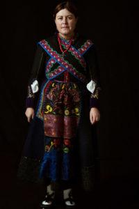 txema-yeste-trajes-populares-castilla-y-leon-dream-magazine-42