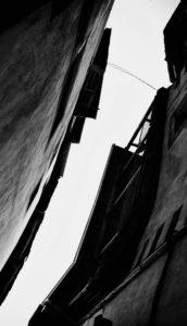 txema-yeste-trajes-populares-castilla-y-leon-dream-magazine-6