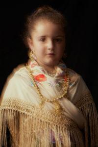 txema-yeste-trajes-populares-castilla-y-leon-dream-magazine-7