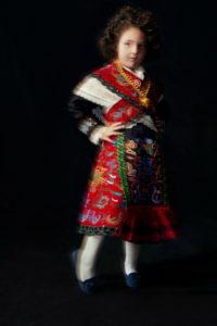 txema-yeste-trajes-populares-castilla-y-leon-dream-magazine-8