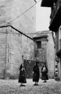 txema-yeste-trajes-populares-castilla-y-leon-dream-magazine-9