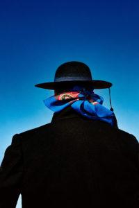 txema-yeste-trajes-populares-murcia-dream-magazine-1