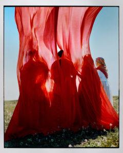 txema-yeste-trajes-populares-murcia-dream-magazine-10