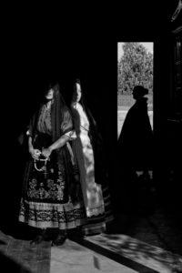 txema-yeste-trajes-populares-murcia-dream-magazine-12