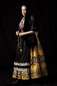 txema-yeste-trajes-populares-murcia-dream-magazine-17