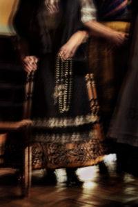 txema-yeste-trajes-populares-murcia-dream-magazine-19