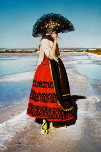 txema-yeste-trajes-populares-murcia-dream-magazine-2