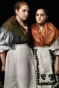 txema-yeste-trajes-populares-murcia-dream-magazine-21
