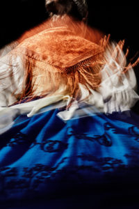 txema-yeste-trajes-populares-murcia-dream-magazine-22