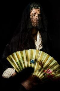 txema-yeste-trajes-populares-murcia-dream-magazine-25