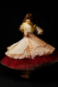 txema-yeste-trajes-populares-murcia-dream-magazine-29