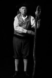 txema-yeste-trajes-populares-murcia-dream-magazine-30