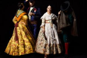 txema-yeste-trajes-populares-murcia-dream-magazine-32