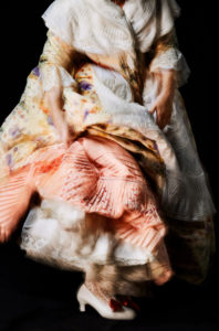 txema-yeste-trajes-populares-murcia-dream-magazine-33