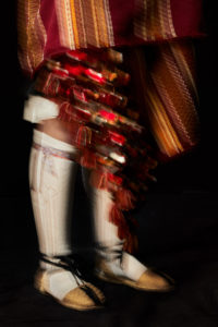 txema-yeste-trajes-populares-murcia-dream-magazine-36