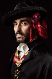 txema-yeste-trajes-populares-murcia-dream-magazine-38