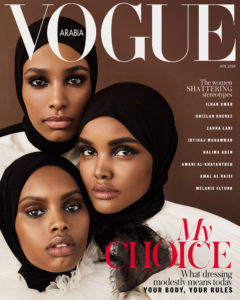 txema-yeste-vogue-arabia-cover