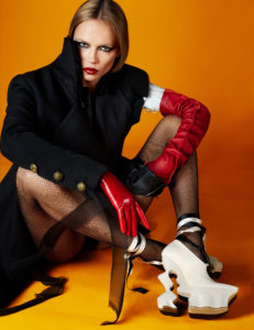 txema-yeste-vogue-russia-natasha-poly-4