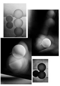txema-yeste-Dream-Light-Still-Life-2
