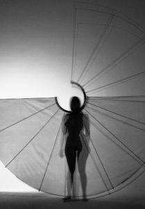 txema-yeste-Dream-Light-Still-Life-7