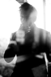 txema-yeste-Hercules-John-Pearson-2011-29