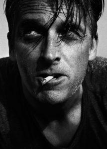 txema-yeste-Hercules-John-Pearson-2011-3