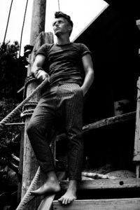 txema-yeste-Hercules-John-Pearson-2011-4