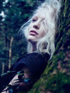 txema-yeste-Stylist-Melissa-Tammerijn-2013-1