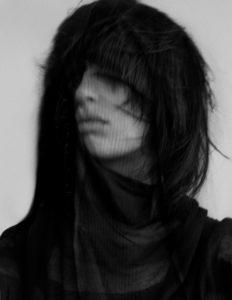 txema-yeste-Tush-Sabrina-Ioffreda-2014-6