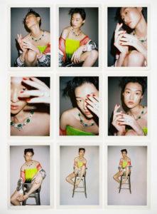 txema-yeste-Vanity-Fair-Chu-Wong-2018-3