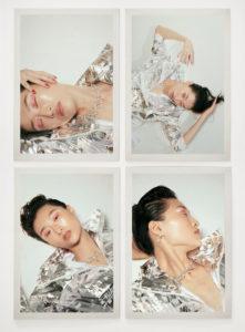 txema-yeste-Vanity-Fair-Chu-Wong-2018-7