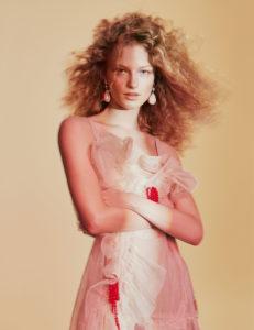 txema-yeste-Vogue-Russia-Frederikke-Sofie-2017-3