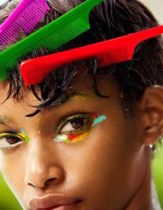 txema-yeste-Vogue-Spain-Naomi-Chin-Wing-2018-1