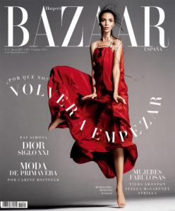 txema-yeste-harpers-bazaar-spain-mariacarla-boscono-cover
