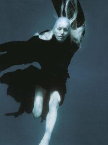 txema-yeste-la-viuda-2003-5