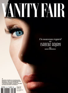 txema-yeste-vanity-fair-france-isabelle-adjani-cover