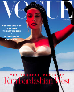 txema-yeste-vogue-arabia-kim-kardashian-2019-cover