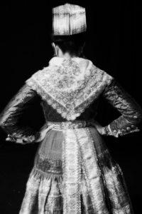 txema-yeste-trajes-populares-lagartera-2019-25